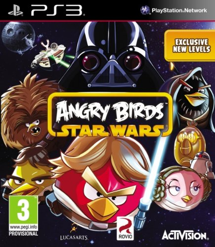 activision-angry-birds-star-wars-ps3