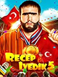 Recep Ivedik 5 [OmU]