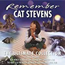 Remember - The Ultimate Collection