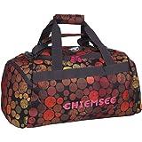 Chiemsee Damen Sporttasche Matchbag Medium