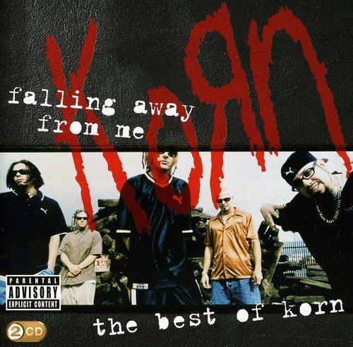 Best Of [2 CD]
