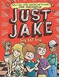 Just Jake: Dog Eat Dog #2 by Jake Marcionette (2015-03-31)