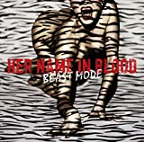 Songtexte von HER NAME IN BLOOD - BEAST MODE