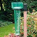 Gärtner Pötschke Regenmesser von Gärtner Pötschke bei Du und dein Garten