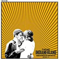 Es war einmal Indianerland (Original Motion Picture Soundtrack)