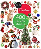 Eyelike Christmas (Eyelike Stickers)