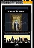 Funeste Romance: Une nouvelle BDSM Fantastique à Falbourg