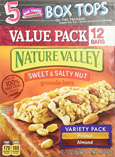 nature-valley-granola-bars-sweet-salty-nut-variety-pack-12-bars