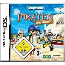 Amazon Es Playmobil Juegos Nintendo Ds Videojuegos