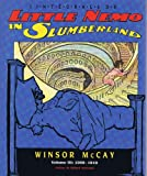 Little Nemo in slumberland, tome 3 - 1908-1910