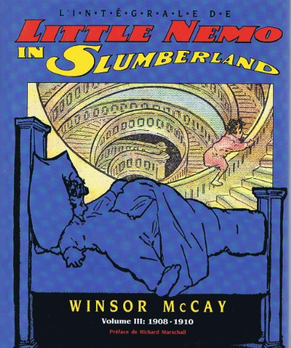 little-nemo-in-slumberland-tome-3-1908-1910