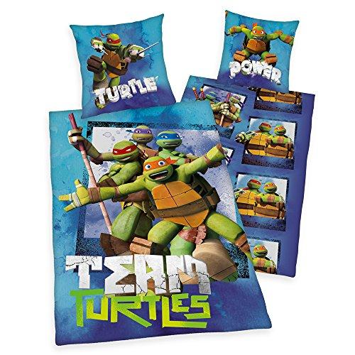 - Ninja Turtle Für Mädchen