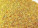 Knoblauch grob granuliert Naturideen® 100g