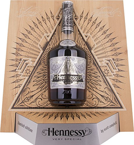 hennessy-vs-limited-edition-by-scott-campbell-gb-mit-aufsteller-40-vol-07-l