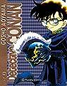 Detective Conan nº 13 par Aoyama