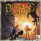 Outlaws - Die Gesetzlosen [Software-Pyramide]