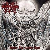 Infernal Legion: Under the Cloven Hoof (Audio CD)