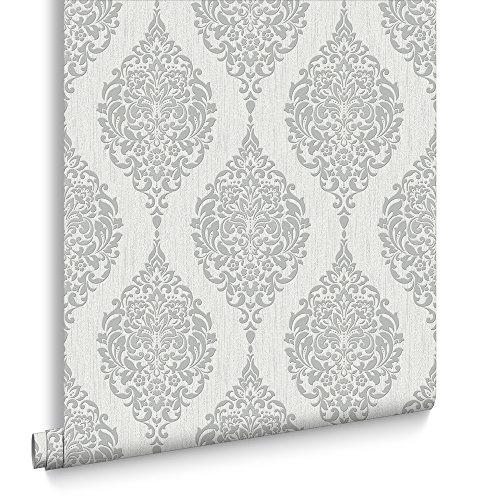 graham-brown-papier-peint-moment-luna-collection-midas-20-740