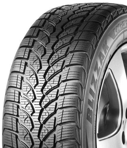 Bridgestone 3776 Lot 205/55R16 91 H BLIZZAK LM32 voitures d'hiver