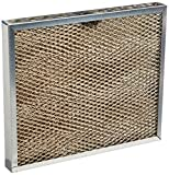 Magnet by FiltersUSA GeneralAire Replacement Humidifier Pad No.1099-20(109920) by Magnet by FiltersUSA