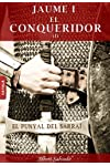 https://libros.plus/el-punyal-del-sarrai/