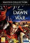 Dawn of War 1 Master Collection : DAW...