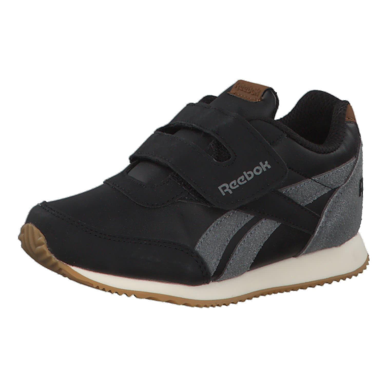 ▷ Ofertas Reebok Reebok Royal Cljog 2 Kc Zapatillas de trail running Niños, , 21.5 EU (5 UK) | Moda Ofertastop