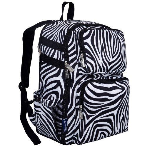 wildkin-zebra-versa-stripe-backpack-by-wildkin