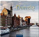MF-Kalender Danzig 2019