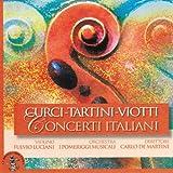 Capriccio No. 5 in Si bemolle maggiore: Andante religioso (Dai 12 Studi - Capricci, Op. 25)
