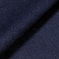 Suchergebnis auf Amazon.de für  blauer jeansstoff  Küche, Haushalt ... 5a174d6db5