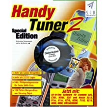 Handy Tuner 2 Special Edition Nokia 8210/88xx
