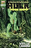 L'Immortale Hulk 45 - Hulk 2 - Panini Comics - Marvel