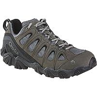 Oboz Sawtooth II Low Walking Shoe - SS21