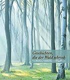 Geschichten, die der Wald schrieb: Von R?ubern, Volkshelden und Vogelfreien