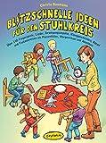 ISBN 3867022097