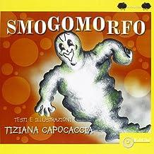Smogomorfo