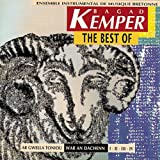 Best Of (Breton Pipe Band - Celtic Music from Brittany -Keltia Musique - Bretagne)