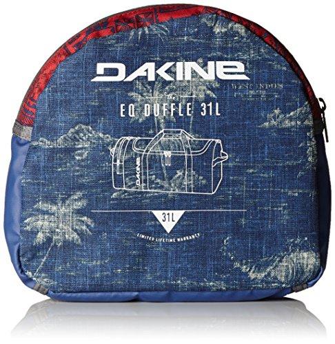 DAKINE Sporttasche Eq Bag Tradewinds