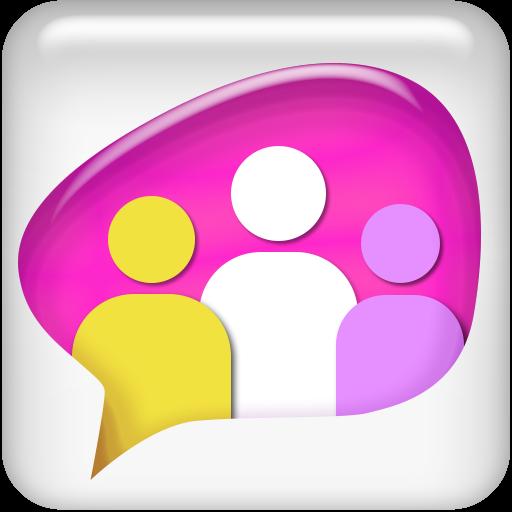 Messenger Online marriage Registration Card