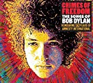 2012 - The Real... Bob Dylan (Disc 01)