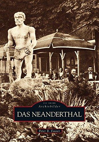 Das Neanderthal