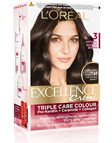 Hair Colours Buy Hair Colours Online At Best Prices In