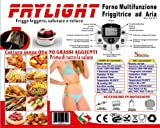 Frylight - 7