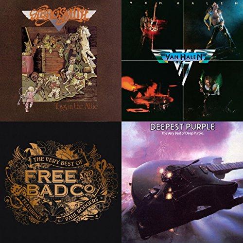 hard-rock-classics