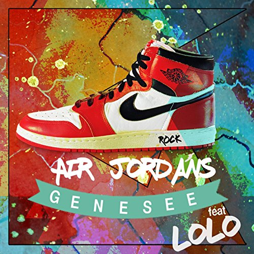 rock-air-jordans-feat-lolo