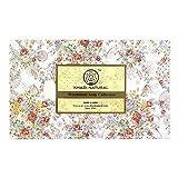 Best Handmade Soap - Khadi Naturals Handmade Soap Collection Kit Review