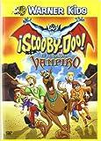 Best Scooby-Doo Películas - Scooby-Doo Y La Leyenda Del Vampiro [DVD] Review