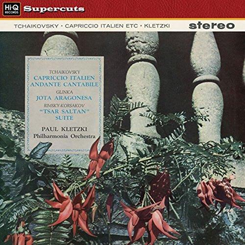 tchaikovsky-andante-cantabile-string-quartet-no1-in-d-major-op11-and-capriccio-italien-op45-glinka-j