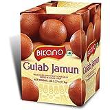 Bikano Gulab Jamun, 1000 g